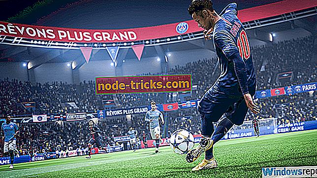 """Kaip nustatyti """"FIFA 19"""" klaidas """"Windows"""" kompiuteryje"""