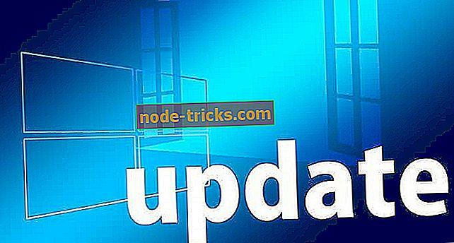 A Windows frissítési hiba 8007005 javítása