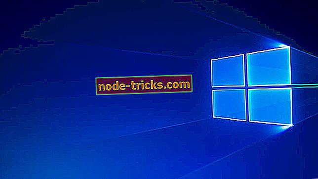 Windows 10: n keltaisen värisävyn näyttöongelman korjaaminen hyväksi