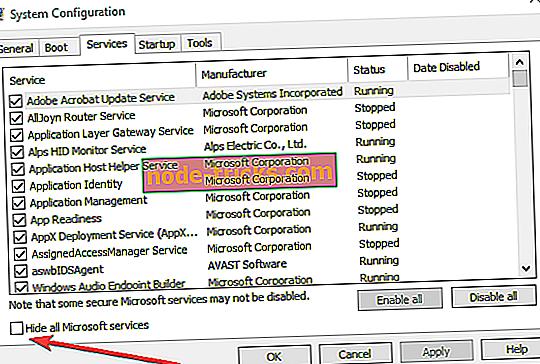 Windows Update Tietokannan Virhe