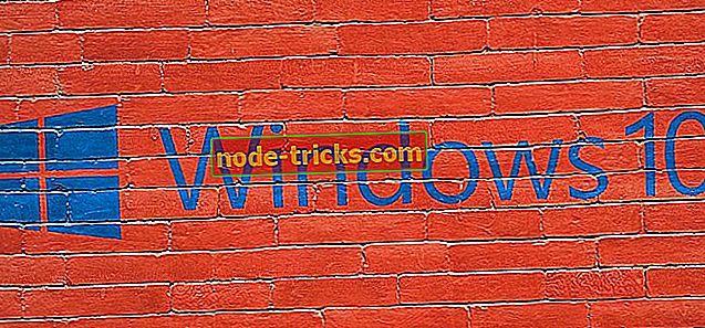 """FIX: šio produkto kodo negalima naudoti diegiant """"Windows"""" mažmeninę kopiją"""