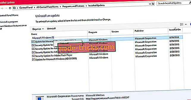 Windows Update Päivityksiä Tarkistetaan