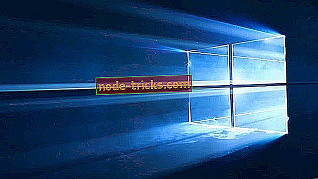 Fix: Ntoskrnl.exe høy CPU og diskbruk på Windows 10, 8, 7