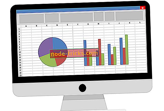 Windows 10 güncellemesinden sonra Microsoft Excel 2002 sorunları nasıl düzeltilir