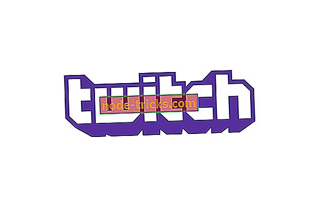 Twitch sohbeti yüklenmiyorsa ne yapmalı