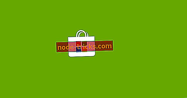 Kā paātrināt spēļu atjaunināšanas lejupielādes Microsoft veikalā