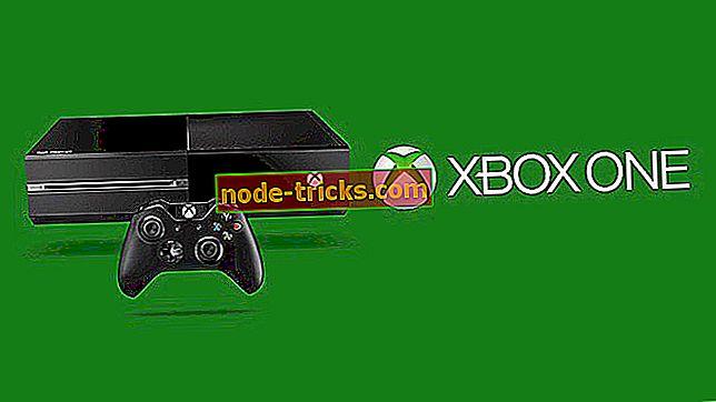Slik starter du et Xbox Live-parti på Windows 10