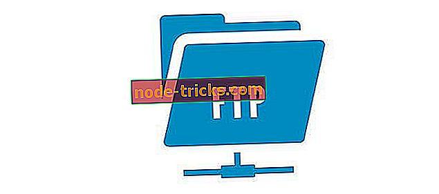 Как запустить FTP-сервер в Windows 10, 8.1