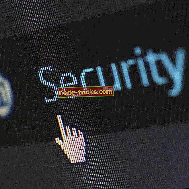 hvordan - Hva er .djvu filtypevirus og hvordan fjerner du det?