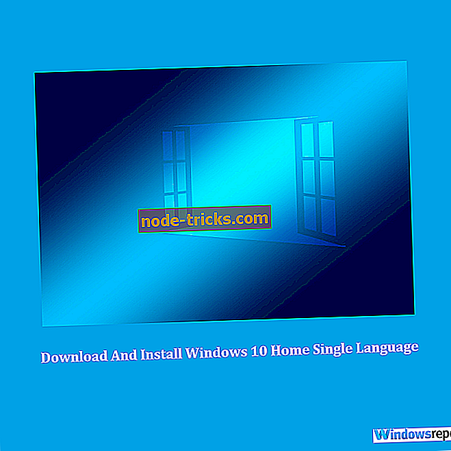 Windows 10 Home Single Language nasıl indirilir ve yüklenir