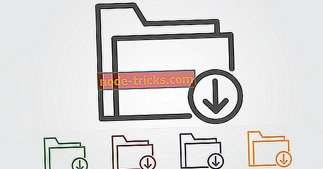 Kako pronaći najveće datoteke na računalu u sustavu Windows 10?