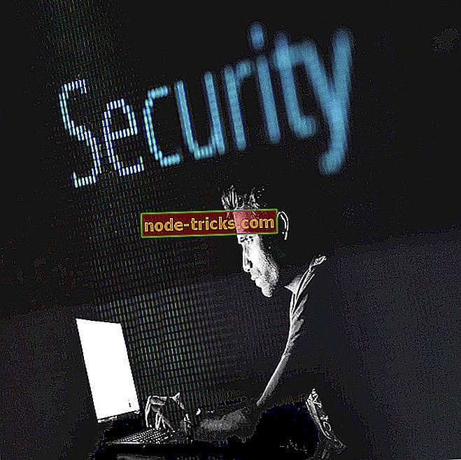 miten - Miten salasanalla suojataan pakattuja kansioita Windows 10: ssä