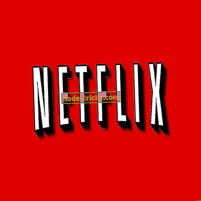 ako - Ako opraviť čierne pruhy Netflix na hornej, dolnej, bočnej strane videozáznamov
