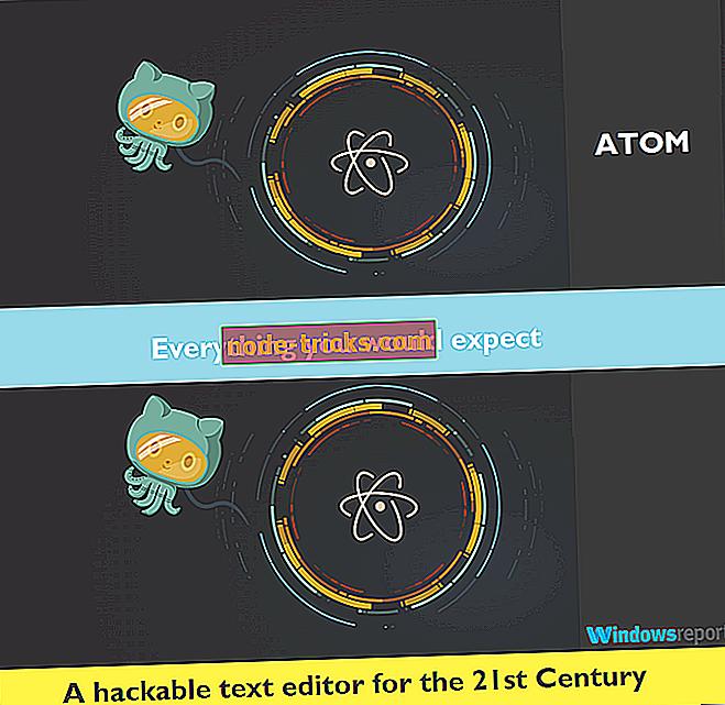 miten - Atom-Windowsin poistaminen (vaiheittainen opas kuvakaappausten kanssa)