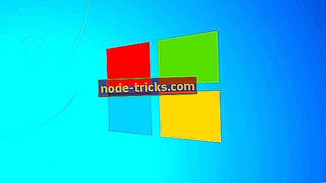 Kako izraditi sigurnosnu kopiju podataka u sustavu Windows 10