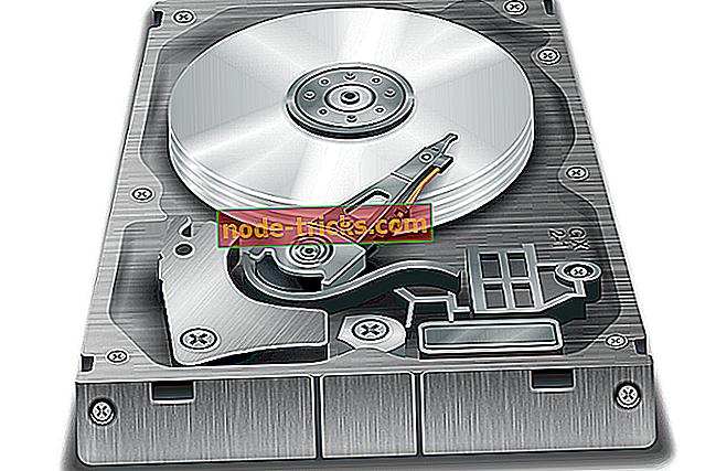 Kako izbrisati tvrdi disk u sustavu Windows 10, 8, 8.1?