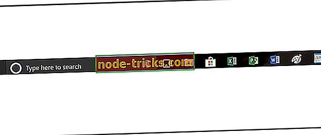 كيفية عمل نسخة احتياطية لشريط المهام في ويندوز 10 ، 8.1