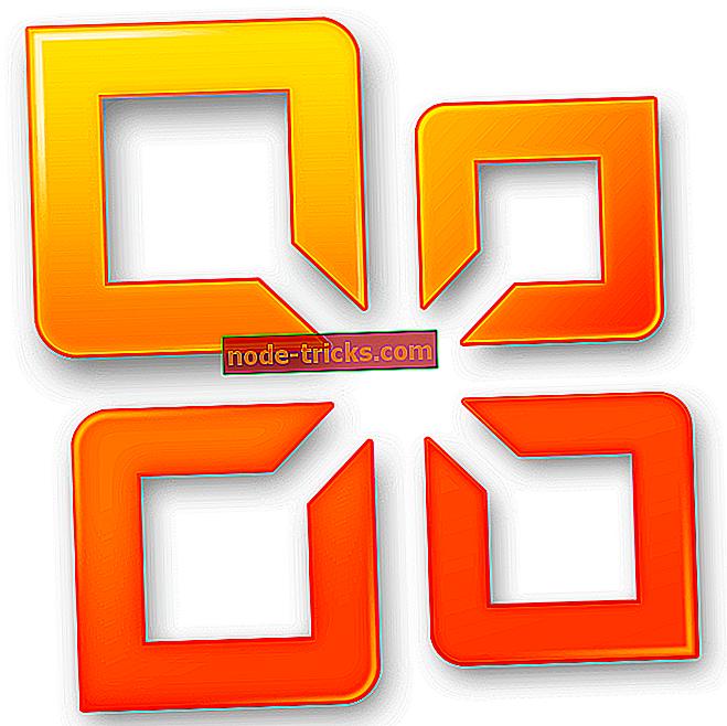 miten - Microsoft Office Picture Managerin käyttö Windows 10: ssä