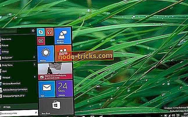 Kolmannen osapuolen teemojen asentaminen Windows 10 -käyttöjärjestelmään