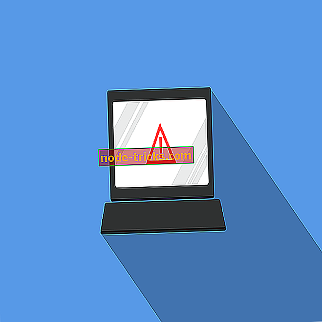 miten - Windowsin havaitsemien ZEUS-virusten hälytysten poistaminen