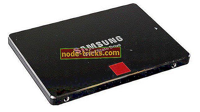 hvordan - Slik installerer / migrerer du dampspill på SSD