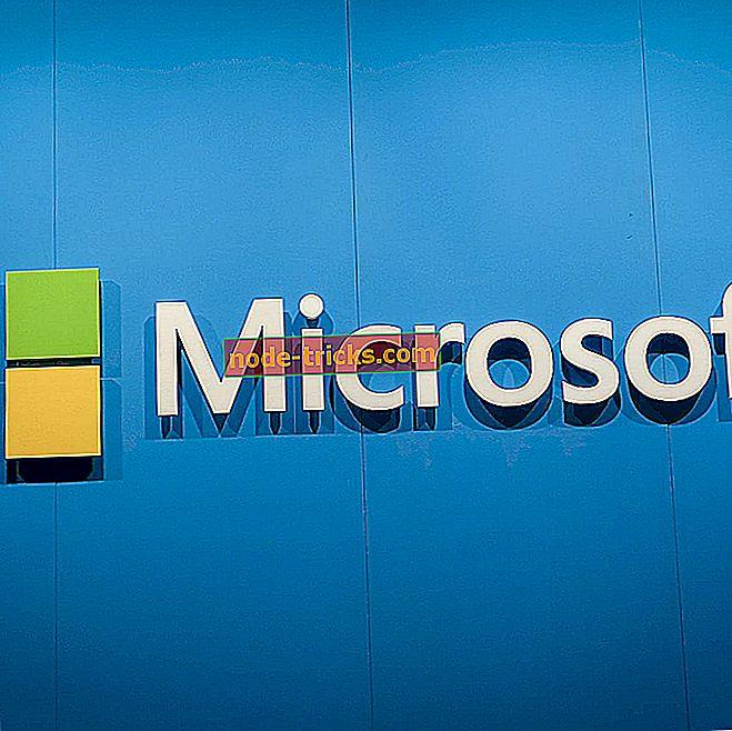 hvordan - Bytt til fullskjermmodus på Windows 10-apper
