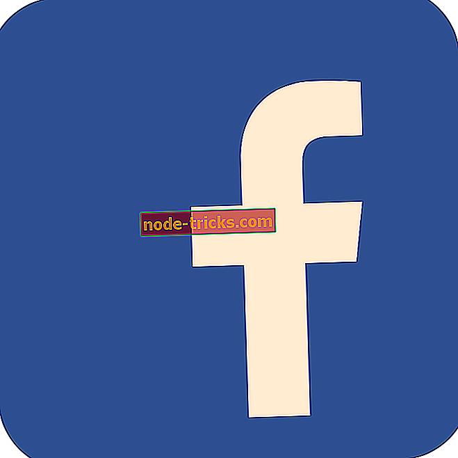 hvordan - Endre Facebooks fargevalg med Chrome FB Color Changer-utvidelse