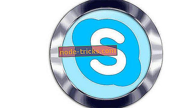 Как установить Classic Skype на Windows 10 [Ссылка для скачивания]