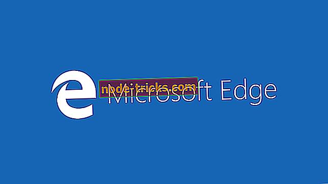 Microsoft Edgeでデフォルトの検索エンジンを変更する方法
