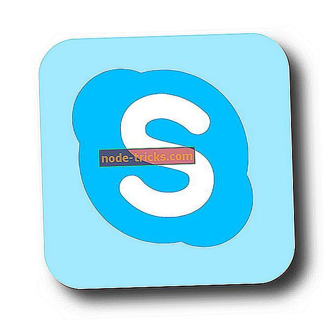 hvordan - Slik fortsetter du å bruke gamle Skype-versjoner på Windows 10, 8, 7