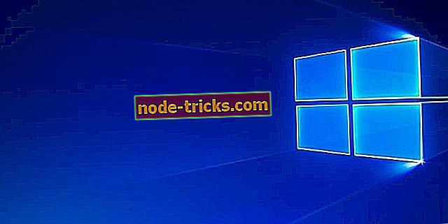 Kako preuzeti i instalirati Windows Update 10. listopada