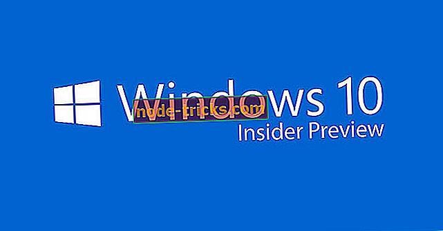 Cum de a preveni instalarea noilor Windows 10 Build