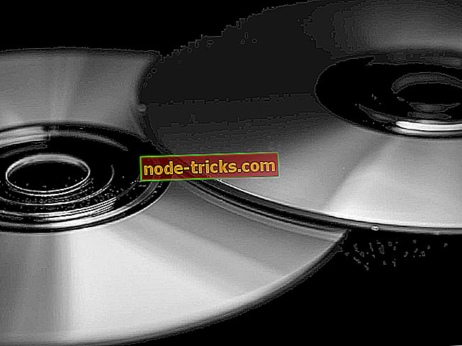 Windows 10でDVD Video_TSフォルダーファイルを再生する方法