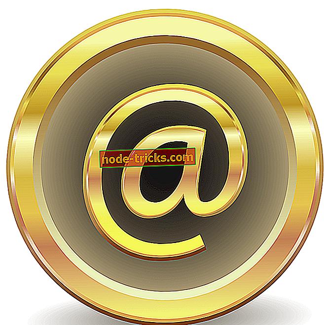 hvordan - Hvordan kan jeg gjenopprette e-postpassord for Outlook?