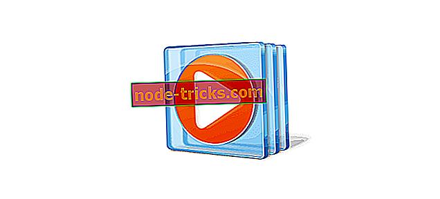 Cum se adaugă codec AVI la Windows Media Player în Windows 10, 8.1