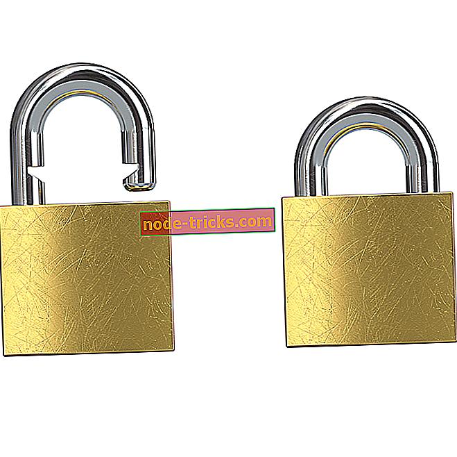 ako - Ako otvoriť porty brány firewall v systéme Windows 10 [Podrobný sprievodca] \ t