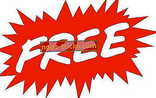 Windows 8, 8.1, 10 Nasıl Yasalar Arası Olmadan Ücretsiz