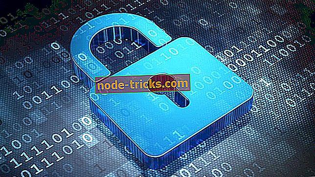 hvordan - Slik krypterer du filer og mapper i Windows 10