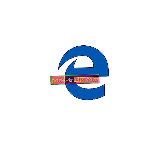 hvordan - Fremgangsmåte for å aktivere mørkt tema i Chromium Edge-nettleseren