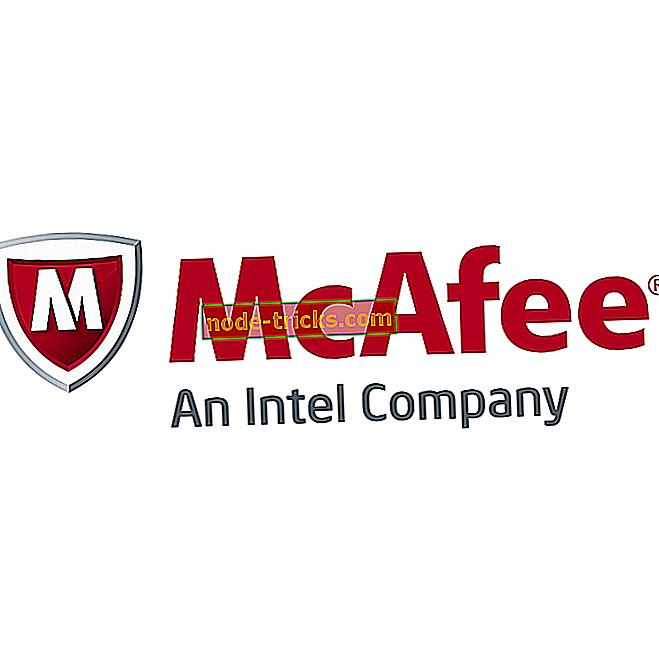 hvordan - Slik avinstallerer du McAfee når fjerningsverktøyet ikke virker