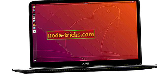 Cum se instalează Linux / Ubuntu pe tablete Surface Pro