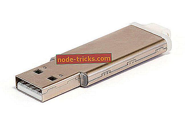 Kuidas parandada USB-andmeedastust Windows 10-s