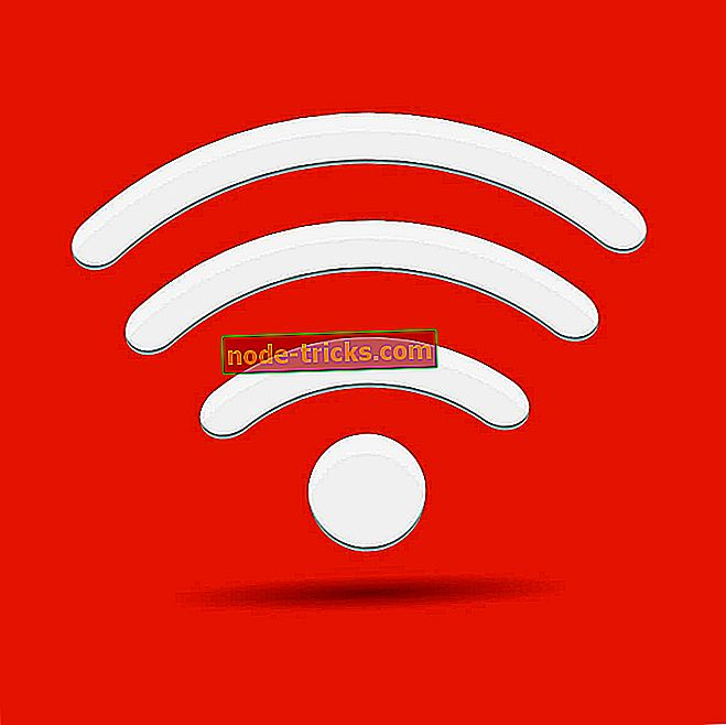 ako - Ako používať svoj Windows 10 PC ako Wi-Fi extender