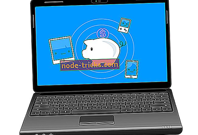 hvordan - Koble til Hotspot: Slik laster du ned og installerer på Windows 10