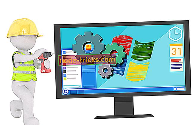 Hogyan lehet engedélyezni vagy letiltani a Windows 10 hibajelentési szolgáltatást