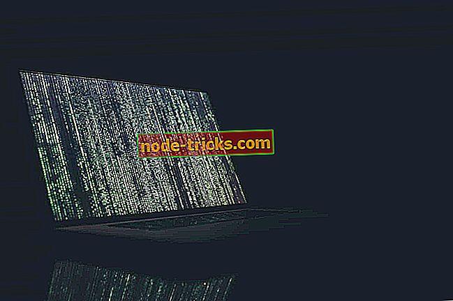 Kaip paslėpti jūsų IP adresą naršant internete