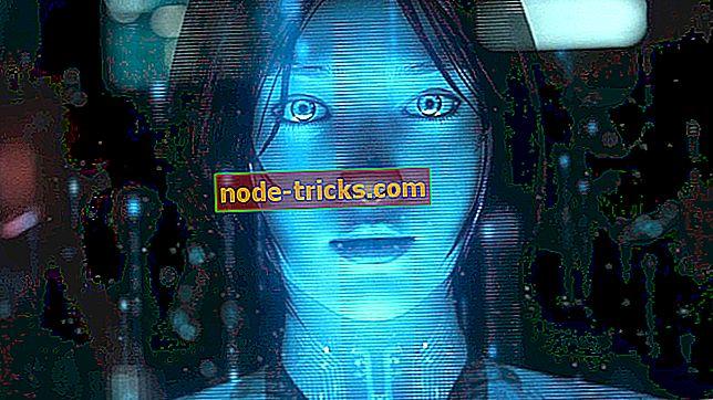 Kuidas teha Cortanat teise otsingumootori kasutamiseks Bingi asemel