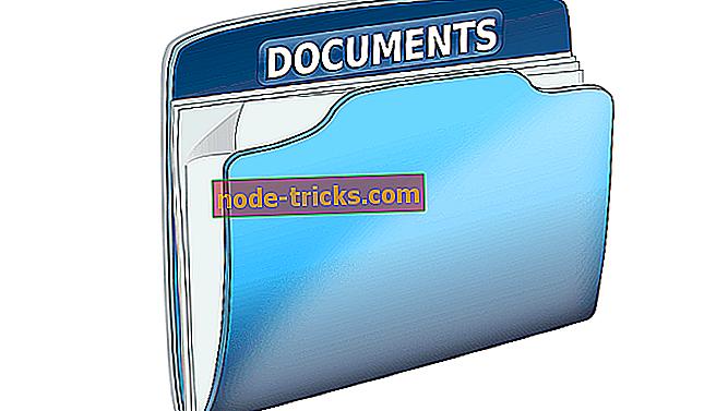 Как да Zip папки на Windows 8, 8.1, 10