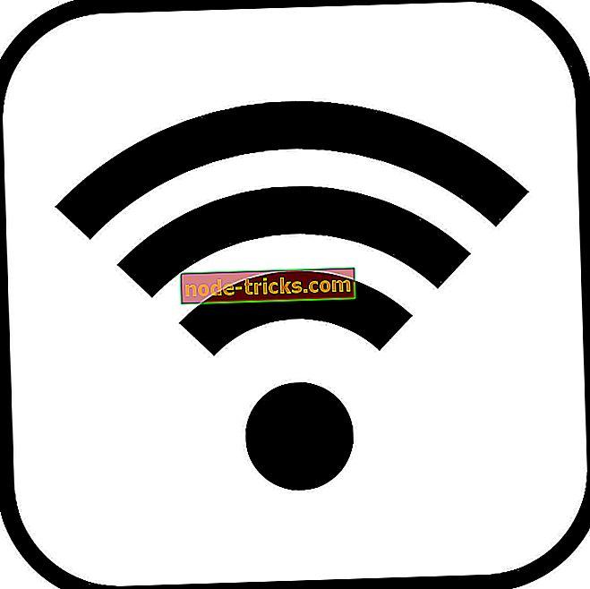 miten - Windows 8.1, 10 WiFi -ongelmia, jotka on raportoitu Ralink-kortilla