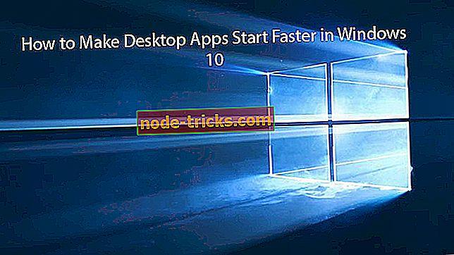 Slēpt meklēšanas un uzdevumu skatu Windows 10 uzdevumjoslā